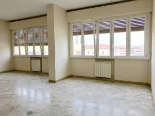Foto - Appartamento quarto piano, Chimera, Arezzo