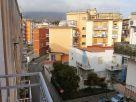Appartamento Affitto Torre Del Greco