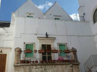 Foto - Appartamento piazza Vittorio Emanuele 10, Locorotondo