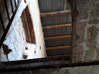 Foto - Rustico / Casale 40100 mq, Pizzoli