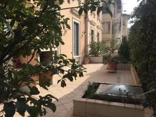Foto - Appartamento via XX Settembre, Centro Storico, Brescia