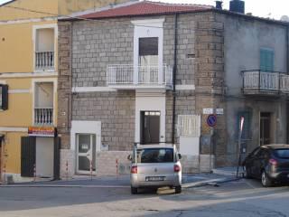 Foto - Casa indipendente via Pola 2, Montenero Di Bisaccia