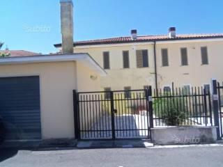 Foto - Casa indipendente 70 mq, buono stato, Pontecorvo