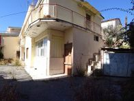 Casa indipendente Vendita Sanremo