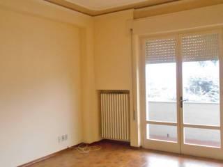 Foto - Appartamento via Francesco Ferraris, Sant'Anna, Lucca