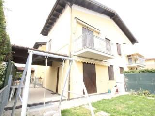 Foto - Casa indipendente 160 mq, ottimo stato, Nonantola