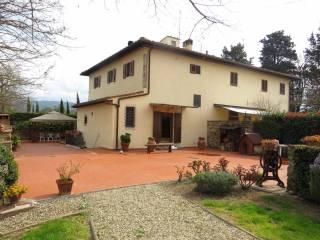 Foto - Villa via delle Croci, Scandicci