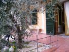 Appartamento Vendita San Casciano In Val Di Pesa