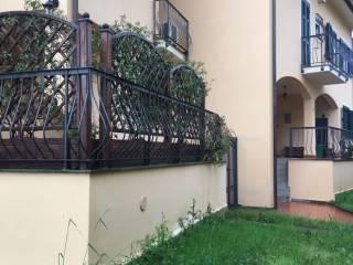 Foto - Appartamento ottimo stato, primo piano, La Chiappa, La Spezia