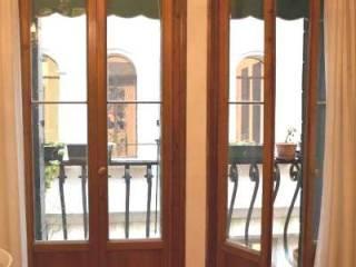 Foto - Bilocale ottimo stato, San Marco, Venezia