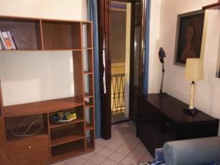 Foto - Monolocale ottimo stato, primo piano, La Marina, Cagliari