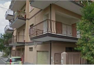 Foto - Appartamento via Giacomo Matteotti traversa I 4, Locri