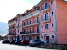 Appartamento Affitto Monteforte Irpino
