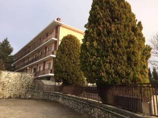 Foto - Bilocale via San Sebastiano, Valfenera