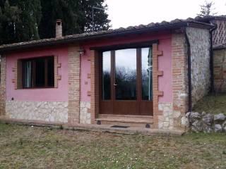 Foto - Villa, buono stato, 83 mq, Sant'andrea A Montecchio, Siena