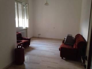 Foto - Appartamento buono stato, ultimo piano, Carpi