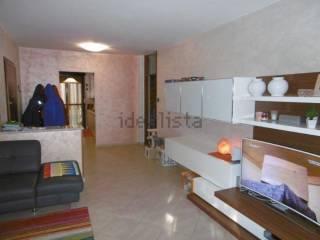 Foto - Appartamento via Terracini 2, Mantova