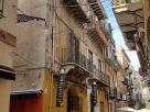 Appartamento Vendita Palermo  1 - Centro Strorico