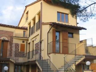 Foto - Appartamento via San Donato 675, San Donato, Lucca