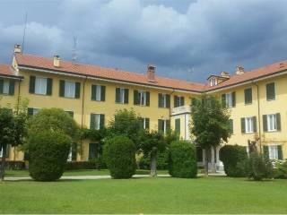 Foto - Appartamento buono stato, primo piano, Grignasco