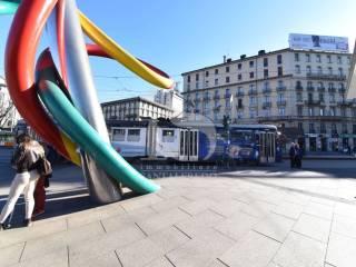Foto - Trilocale Cadorna, Milano