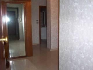 Foto - Quadrilocale via Bossoli, 103, Lingotto, Torino