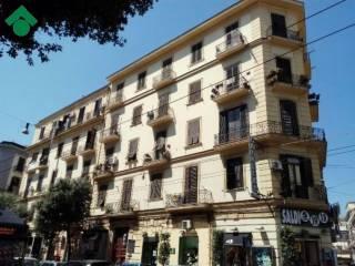 Foto - Quadrilocale corso Giuseppe Garibaldi 175, San Lorenzo, Napoli