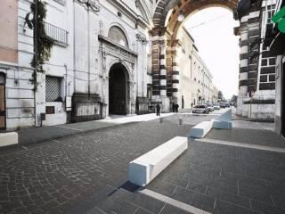 Foto - Appartamento via Roma, 107, Aversa