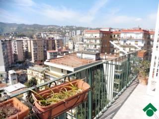 Foto - Quadrilocale via scala vincenzo, 10, Napoli