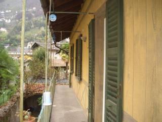 Foto - Appartamento vicolo del Perè, Chiavenna