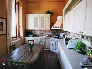 Foto - Appartamento 140 mq, Siena