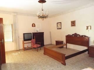 Foto - Appartamento via Napoli 68, Giardina Gallotti, Agrigento