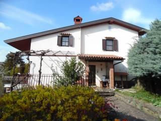 Foto - Villa, buono stato, 240 mq, San Floriano Del Collio