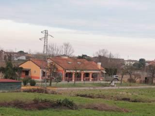 Foto - Villa, ottimo stato, 300 mq, Rosolina