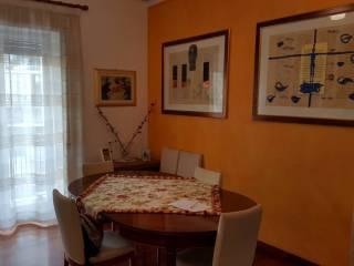 Foto - Appartamento via Battistello Caracciolo, Arenella, Napoli