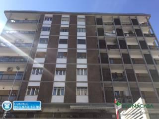 Foto - Appartamento buono stato, secondo piano, Carrassi, Bari