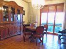 Appartamento Vendita Scandicci