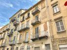 Palazzo / Stabile Vendita Torino 11 - Vanchiglia, Regio Parco