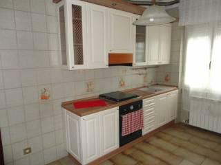 Foto - Appartamento buono stato, primo piano, Ovada