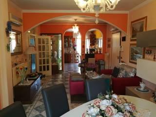 Foto - Villa via Riccardo Zandonai, San Lazzaro, Modena