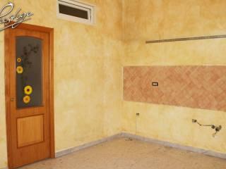 Foto - Trilocale Vico San Maria Vertecoeli 9, San Lorenzo, Napoli