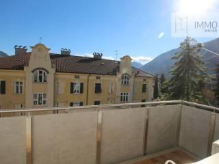 Foto - Bilocale via Manzoni, Merano