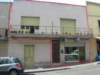 Foto - Casa indipendente 200 mq, buono stato, Sant'Antioco