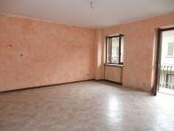 Appartamento Affitto Santena