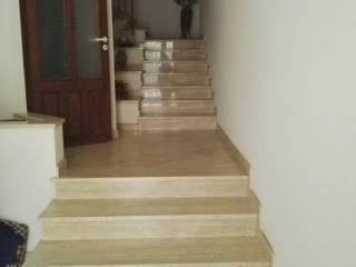 Foto - Trilocale nuovo, secondo piano, Alcamo