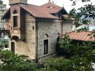 Villa Affitto Santa Margherita Ligure