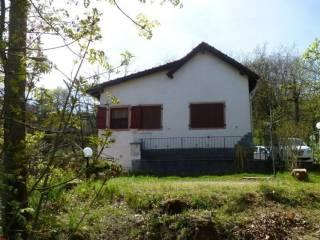 Foto - Villa Villaggio Losio, Ponzone