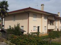 Villa Vendita Jesolo