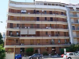 Foto - Trilocale ottimo stato, terzo piano, Vercelli