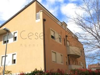 Foto - Bilocale via Ticino 30, Cesenatico